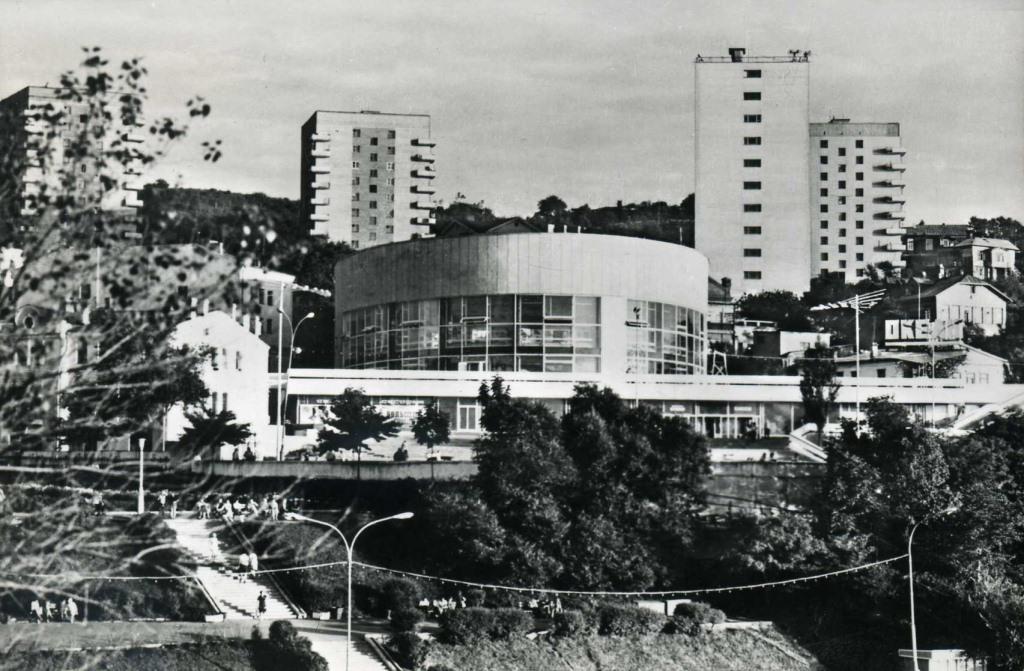 vladivostok-1977-11